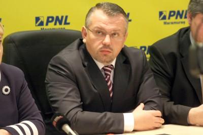 PNL solicită prefectului să pună în aplicare decizia BEC