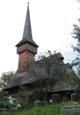 biserica-de-lemn-din-Desesti