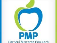 Conducere nouă la PMP