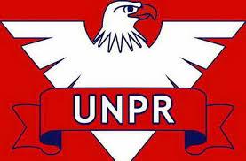 32 de candidați UNPR la primăriile din Maramureș
