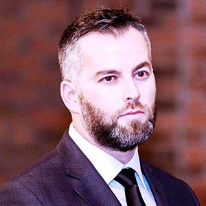 Cosmin Drulea