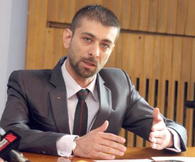 PSD dă în judecată Primăria Baia Mare