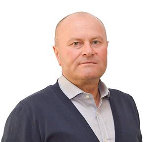 Gheorghe Hantig