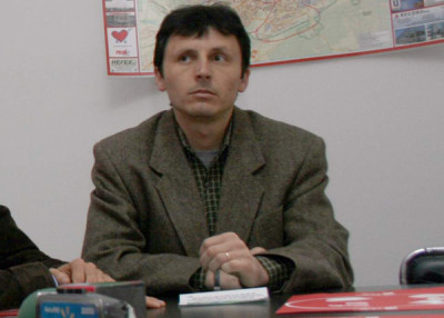 Manoliu şi Tătaru, în lupta pentru şefia PSD Baia Mare
