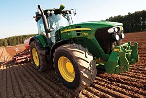 lucrari agricole