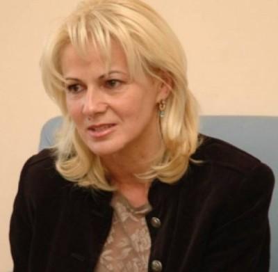 CNADNR despre parcarea de la Berbeşti: Terenul e al statului