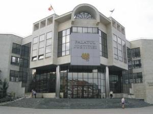 palat justitie