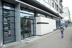 """""""Intruşi"""" pe listele de candidaţi ai PSD pentru Consiliul Judeţean?"""