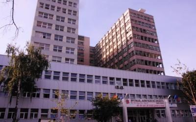 Spitalul Judeţean Baia Mare face angajări