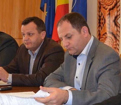 Produsele de porc din Ucraina, interzise în Maramureş