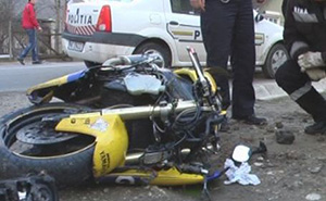 accident-moped
