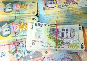 Pragul electoral de 3% necesar pentru rambursarea cheltuielilor electorale