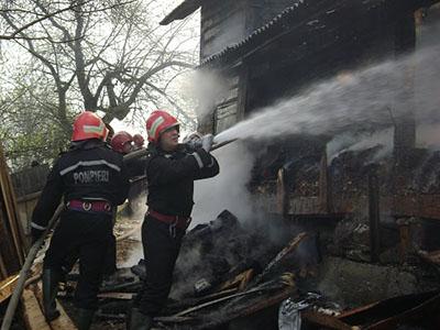 incendiu1