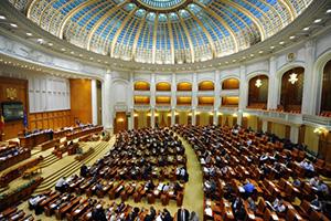 Proiect de lege 1 Iunie – zi liberă