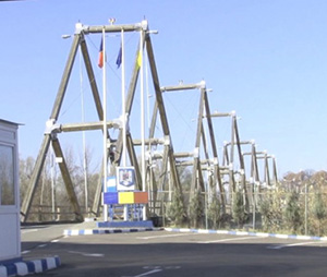 pod-istoric-peste-tisa-
