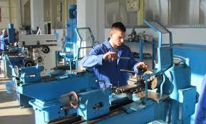 Braşov şi Timişoara – model pentru înfiinţarea şcolilor profesionale în Maramureș