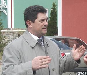 Senatorul Bota: România riscă o gravă criză economică