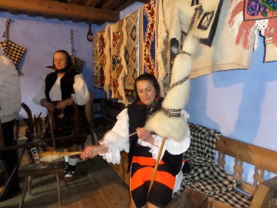 traditional-maramures-400x300