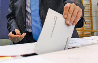 Incidente la vot – prezentate de Maramuresmedia