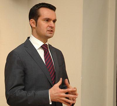 Curtea de Apel Cluj s-a pronunţat privind contestaţia lui Cherecheş