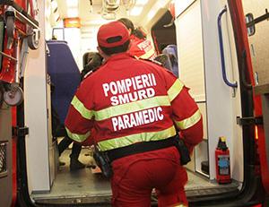 paramedic_ambulanta_smurd