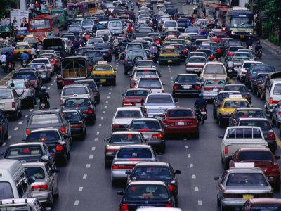 Dezbateri pentru modificarea timbrului de mediu la autovehicule