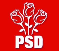PSD – cele mai multe mandate de ales local