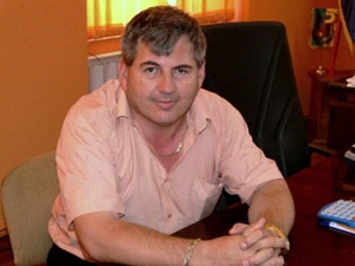 Cercetări privind campania PMP în Şomcuta Mare