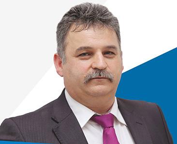 Vasile Gherman (PMP): Nu-i poţi mulţumi pe toţi, dar multe se vor împlini