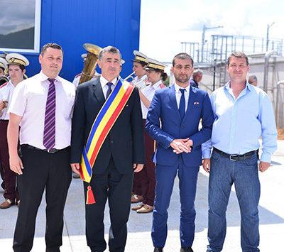 Edilul din Tăuții Măgherăuș cere locuitorilor din Cicîrlău un primar care să colaboreze pentru proiectele comunității