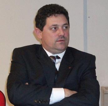 Senatorul Bota: Ministrul Transporturilor – un tehnocrat care spune lucruri trăsnite