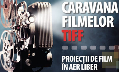 caravana_filmelor_tiff-site