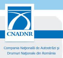 Sorin Bota: S-a găsit ac de cojocul îmbuibat de șpăgi al CNADNR