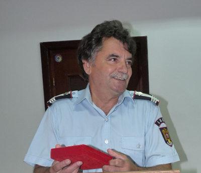 colonel ilovan