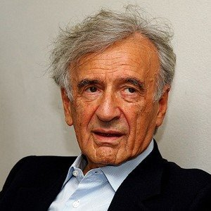 Elie Wiesel a încetat din viaţă la vârsta de 87 de ani