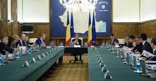 Parlamentar de Maramureş ignorat de un ministru