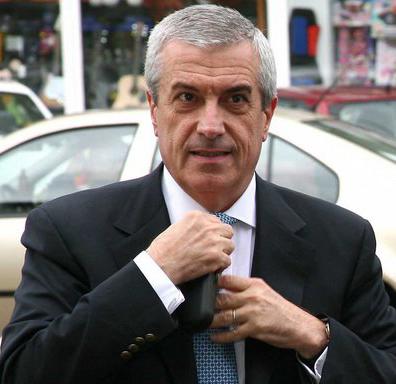 Lider ALDE trimis în judecată
