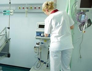 Bani pentru gărzile medicilor – din octombrie