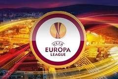 Steaua şi Astra şi-au aflat adversarii din grupele Europa League