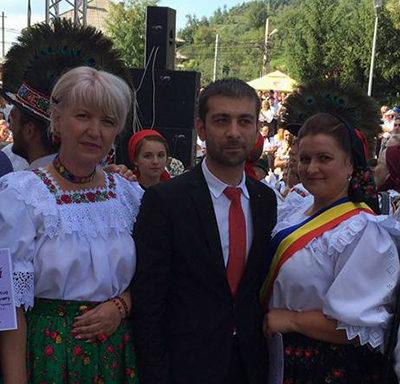 festival botiza2