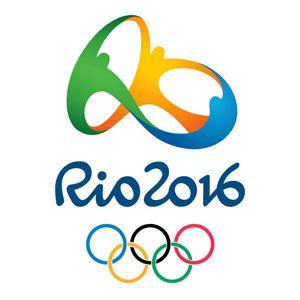 RIO 2016. Rezultatele sportivilor români, 9 august