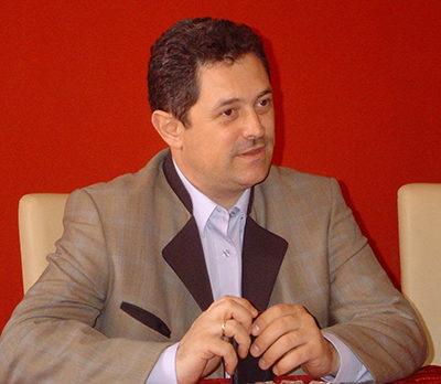 Senatorul Bota cere urgentarea reorganizării CNADNR