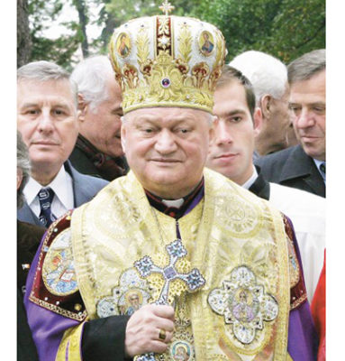 cardinalul-lucian-muresan