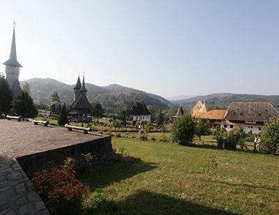 centru-monahal-barsana