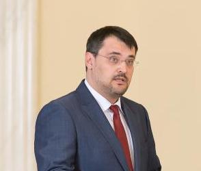 Ministrul Fondurilor Europene – în Maramureş