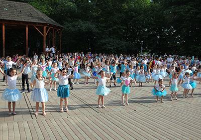dans-copii-400x279