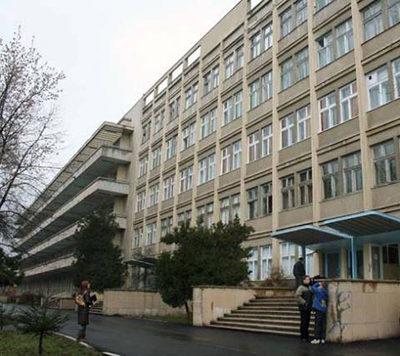 spital-tbc-baia-mare