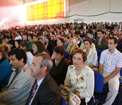 studenti-nord-festivitate-nou-an-universitar