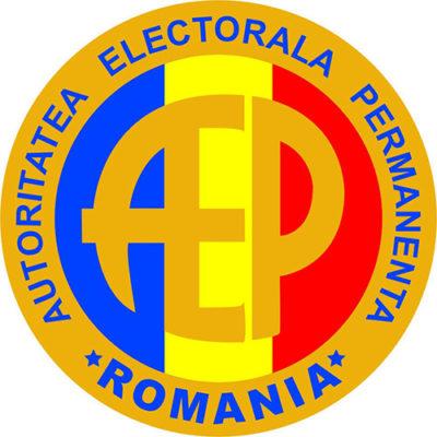 Deciziile de rambursare a cheltuielilor pentru alegerile locale sunt în curs de finalizare