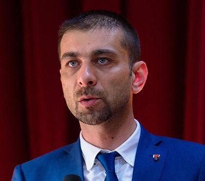 PSD Maramureş îşi stabilește mâine, prin vot, candidații la parlamentare